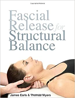 Fascial Stretch Therapy Pdf