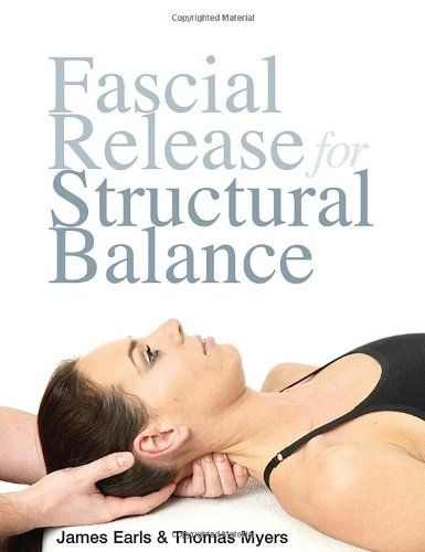 Fascial Release Structural Balance Thomas product image