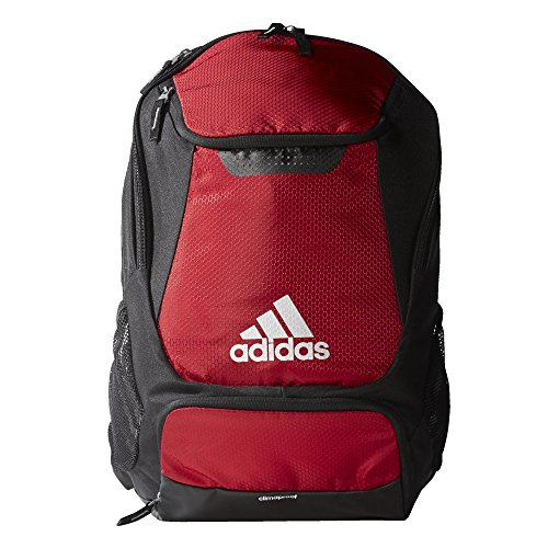 3c8ff8e882 Soccer Backpack - Trainers4Me