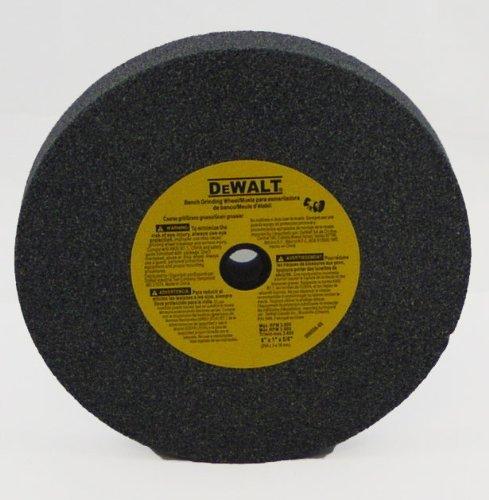 Dewalt DW758 Replacement 8
