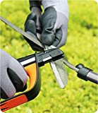 Sharpal-103N-All-In-1-Knife-Pruner-Axe-Tool-Sharpener