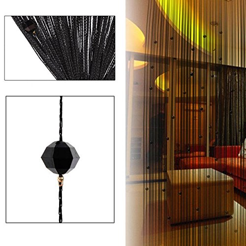 Blackout Curtains blackout curtains 90×90 : Blackout curtains 90 x 90 pencil pleat - StoreIadore
