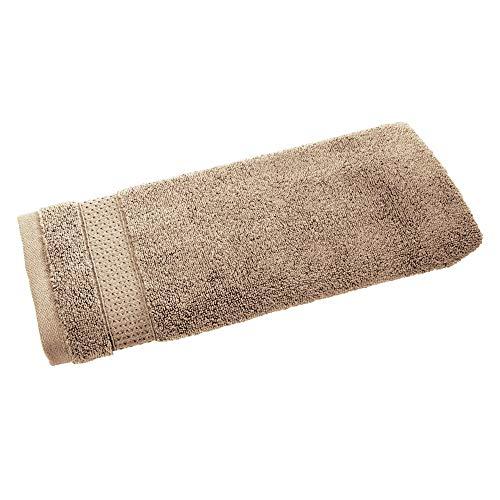 iDesign Spa Hand Towel