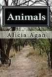 Animals, Alicia Agan, 1493726498