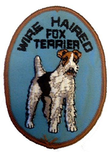 Terrier Wire - 4