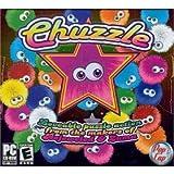 Chuzzle - PC