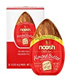 #7: NOOSH Almond Butter (20 Count)