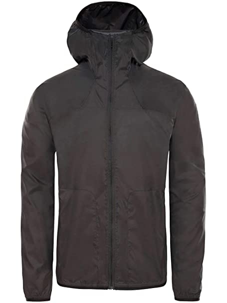 North Face M Ondras Wind Jacket Windproof Jacket Medium