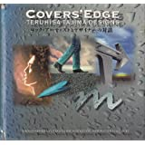 COVERS'EDGE