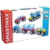 SmartMax Express