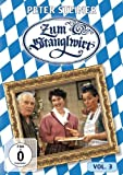 Zum Stanglwirt - Vol. 3, Folge 11-15