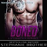 Boned: Mandarin Connection, Book 4 | Stephanie Brother