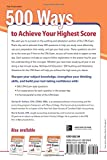 McGraw-Hill Education 500 Auditing and Attestation