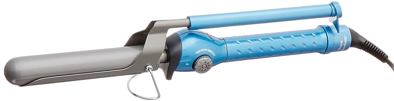 Amazon.com: BaBylissPRO Nano Titanium Marcel - Rizador de ...