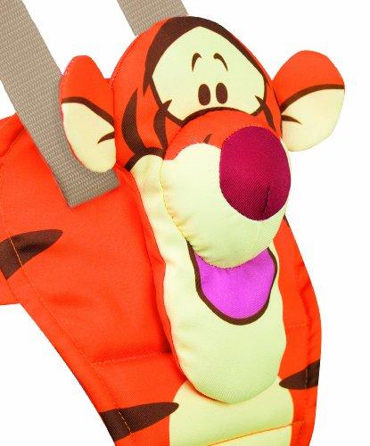 Munchkin Disney - Sautoir de porte Tigrou: