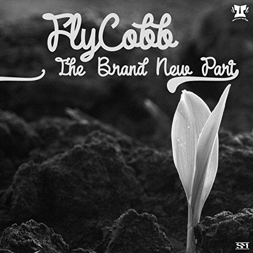 The Brand New Beat - Brand Cobb