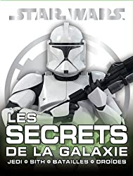 Coffret Star Wars
