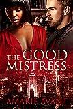 Free eBook - The Good Mistress