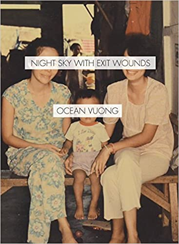 Image result for night sky with exit wounds