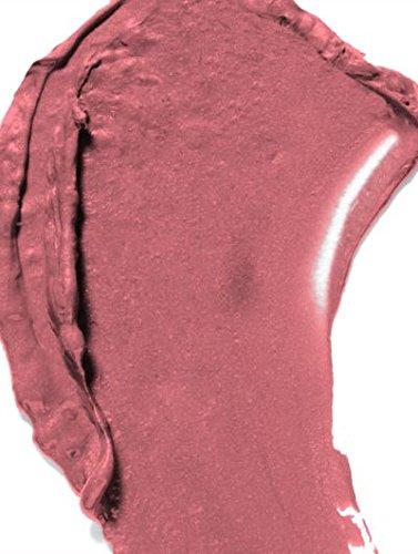 Matte Shaker High Pigment Liquid Lipstick/0.028 oz. 275 Nudes Roses ()