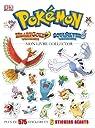 Pokémon - Mon Livre Collector par Pokémon