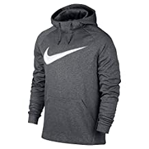 Nike Men's Therma Training Pullover Hoodie
