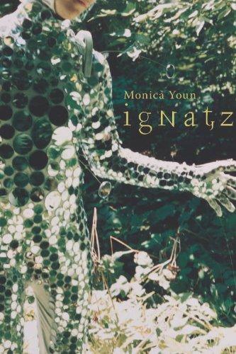 - Ignatz (Stahlecker Selections)