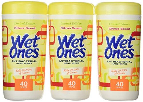 wet-ones-towelettes-citrus-frs-40