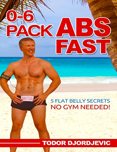 0-6-pack-abs-fast-5-flat-belly-secrets-no-gym-needed