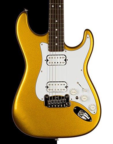 gl-usa-legacy-hh-electric-guitar-yukon-gold-metallic-rosewood