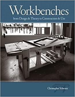 Workbenches From Design Theory To Construction Use