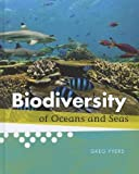 Biodiversity of Oceans and Seas, Greg Pyers, 1608705307