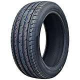 Haida HD927 All-Season Radial Tire - 255/30R26 99W