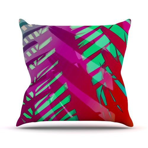 Hot Pink Outdoor Throw Pillows : Pink Throw Pillows ? Finding the Perfect Pink Decorative Throw Pillow