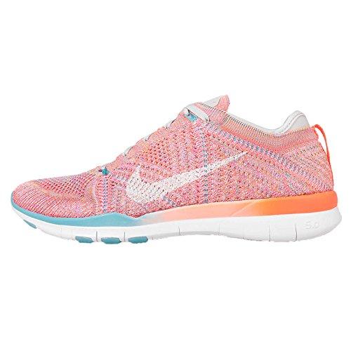 Scarpa Da Running Da Donna Nike Flyknit