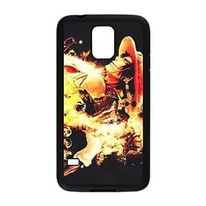 Samsung Galaxy S5 Phone Case One Piece 5B84949