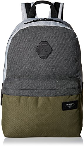 rip-curl-mens-mood-stacka-backpack-grey
