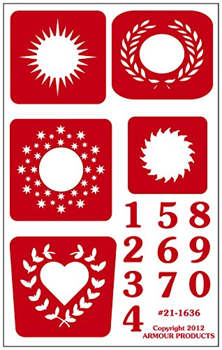 armour-products-etch-over-n-over-stencil-reverse-numbers