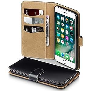 Amazon.com: iPhone 8 Plus / iPhone 7 Plus Case - Terrapin