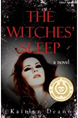 The Witches' Sleep Paperback