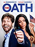 The Oath poster thumbnail