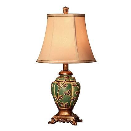 Lámparas de mesa y mesilla de noche Lámpara De Mesa ...