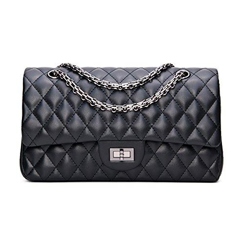 Classic Designer Handbags - 6