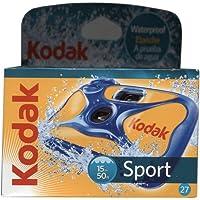 Kodak Ultra Sport Waterproof 800 Pellicola Fotografica