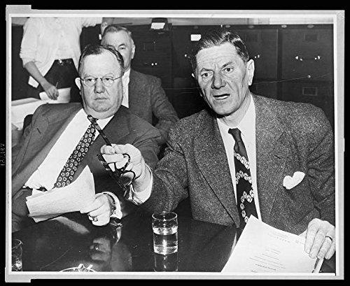 photo-senator-burnet-maybank-senator-homer-capehart-march-22-1951-politicians-size-8x10-app