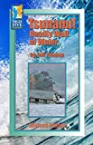 img - for Tsunami!: Deadly Wall of Water (High Five Reading - Blue) book / textbook / text book