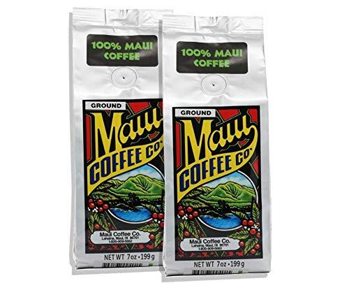 maui coffee co - 2