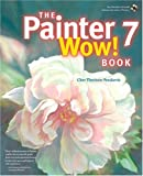 The Painter 7, Cher Threinen-Pendarvis, 0201773627