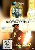 Discovery World - Das Leben des Nostradamus