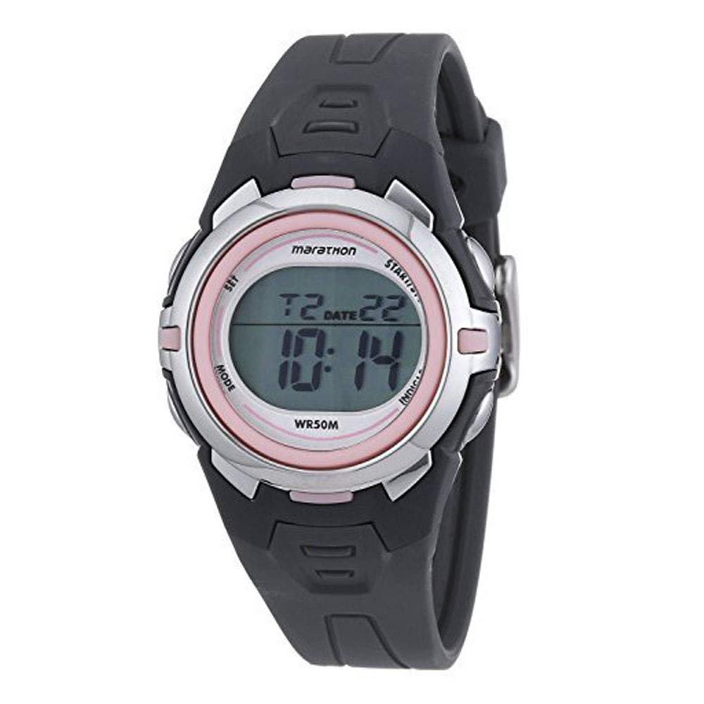 Timex Marathon Watch T 5K360 4E